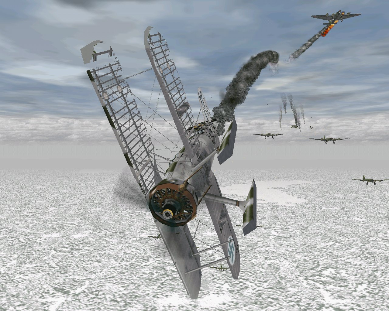 F19Gladiator.jpg